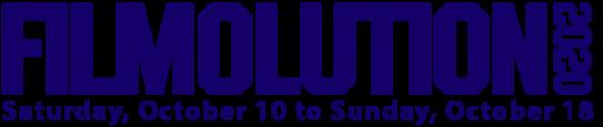FILOLUTION 2020 Logo
